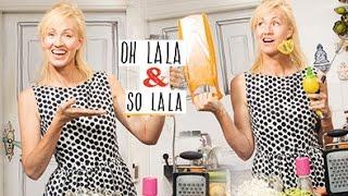 Die 8 Besten Küchengeräte * coole Küchenhelfer *  So spart ihr viel Zeit & bekommt Lust am kochen