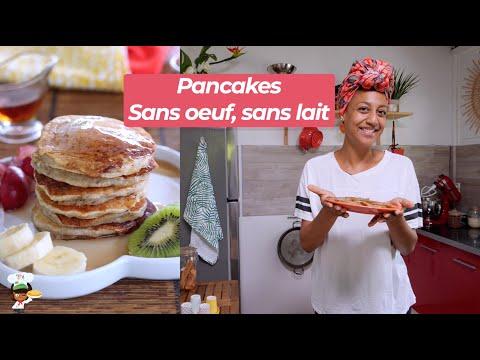pancakes_-sans-oeuf,-sans-lait!