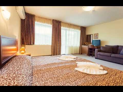 Hotel Varosha - Lovech - Bulgaria