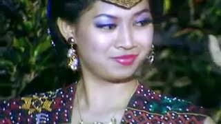 Download Lagu Melayu Deli - Jamal Gayo Tanjung Kantung & Sinanggal Tulo ( Official Music Video )