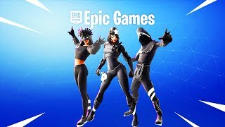 Fortnite Shadow Legends Pack Release Date...