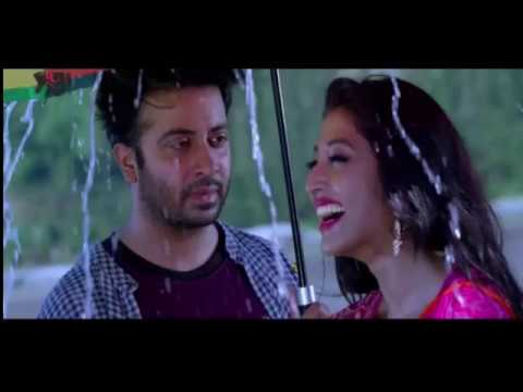 ##-tor-premete-ondho-##-james-flim-satta-ft-shakib-khan-&-paoli-dam