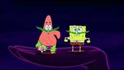 spongebob-männer wie wir