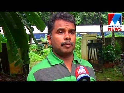 TVM- Manglore train derailed, witness explanation | Manorama News