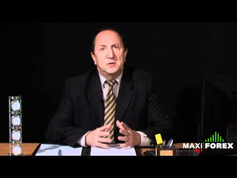 Валюты союзники и противники на форекс форекс аналитика com