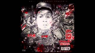 Lil Durk - One Night (Official Music) [SignedToDaStreets]