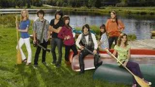 WE ROCK Song (DEMO Version) - Camp Rock MP3 Download Link
