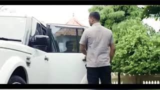 Video Oshad Ranatunga - Nethu (නෙතූ) Original pitch of Oshad download MP3, 3GP, MP4, WEBM, AVI, FLV September 2018