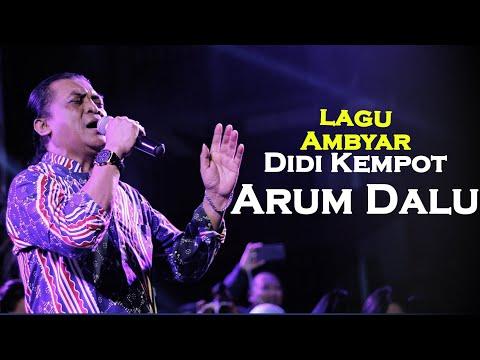 Download lagu gratis Didi Kempot-Arum Dalu-Album Terbaru Mp3 terbaik
