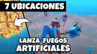 Free Download Videos Of El Mismo De Siempre Hd Mp4 And 3gp Ytstorm Com