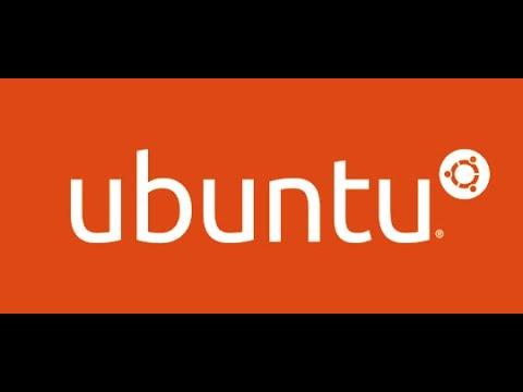 Lien réseau permanent sur linux.