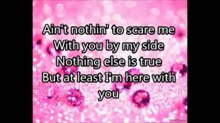 Brianna - All I Need Lyrics