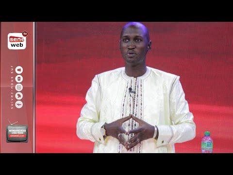 En garde à vue à la Sûreté urbaine: de nouvelles révélations dans l'affaire Pape Ndiaye