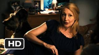 Easy A #6 Movie CLIP - I Dated A Homosexual (2010) HD