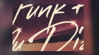 Stephane Deschezeaux - Funk Nu Disco Samples Loops - Loopmasters
