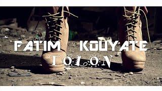 Fatim Kouyaté Tolon By 8.8 PROD