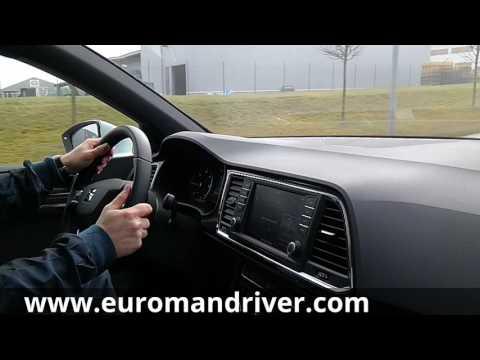 seat-ateca-test-drive-review---2.0-tdi-4wd-automatic-dsg-euromandriver