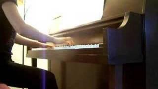 Piano Theme from Secret (不能说的秘密) Mp3
