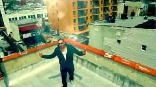"""Tiger Jatt - """"Aadat"""" [Official Video] [HD]"""
