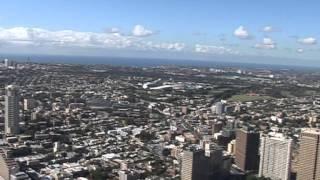experience sydney tower s skywalk