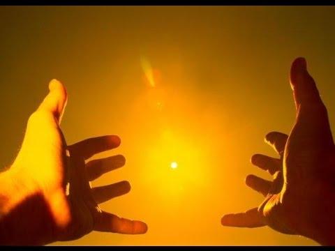 [Mark Sweeney] - Stare At The Sun