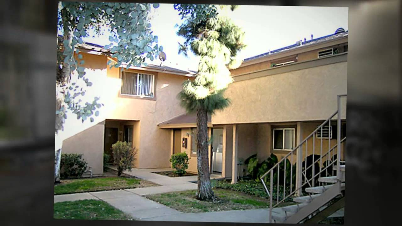 Apartments For Rent In Redlands