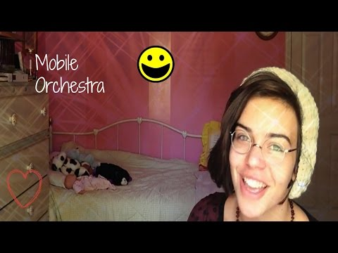 Mobile Orchestra Review!