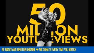 Мои первые 50 миллионов! Как мы создали хит Gorit 🔥 (DOROFEEVA Vlog)