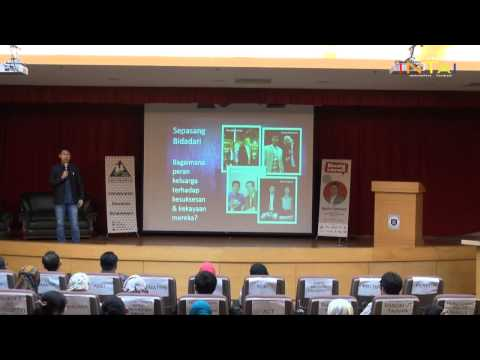 Bincang Indonesia Bersama Ippho Santosa Part 2/3 - INTAI News