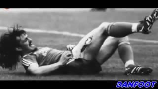 Les pires blessures de l'histoire du FOOT ! CHOC ! 🔞