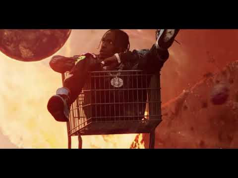 Frank Ocean wants his vocals off the Astroworld project