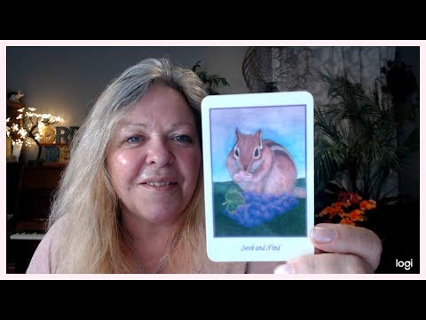 Your Weekend Focus for June 1 & 2, 2019 through Tarot, Numerology and Astrology