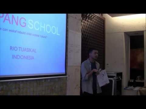 17 Apr #IslamXchange: The Big Idea, Workshops 1 & 2