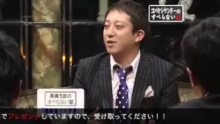 最新の稼ぎ方、資料・ビデオ無料プレゼント!! http://ow.ly/107jLL ↓ す...
