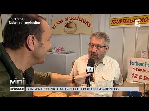 gastronomie-:-tourteau-fromager-et-broyé-du-poitou,-flan-maraichin