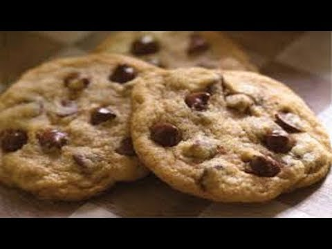 cookies-au-pépites-de-chocolat-recette-facile-et-rapide-diy