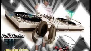 Dj Ganster Megamix Reggaeton.wmv