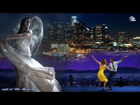 حقائق مثيرة عن مدينة الملائكة - la la land   لوس أنجلوس thumbnail