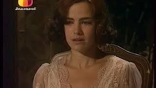 Земля любви, земля надежды (45 серия) (2002) сериал
