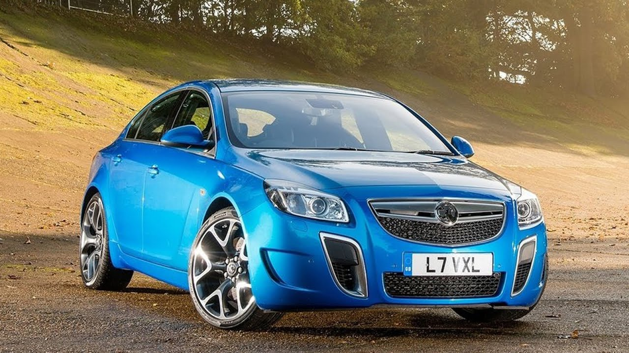 2012 vauxhall insignia vxr supersport 4wd 2 8 v6 turbo 325. Black Bedroom Furniture Sets. Home Design Ideas