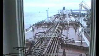 A Day on an Oil Tanker.1999.