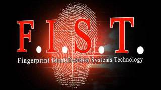 FIST Enterprises Commercial