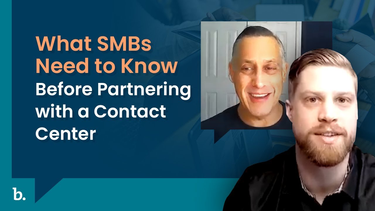 What You Should Know Before Hiring A Call Center Business Com