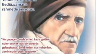 Yusuf Ziya Özkan   Gönüller Fatihi Büyük Üstada