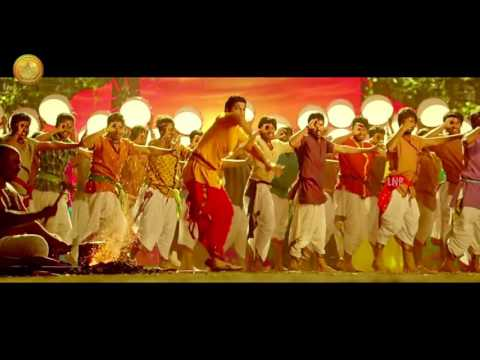 Race Gurram Full Video Songs Cinema Choopistha Mava Song Allu Arjun Shruti