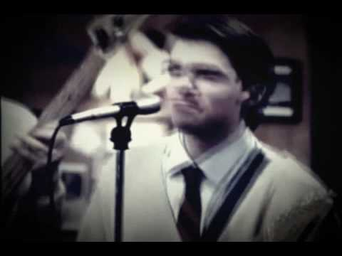 nordloef - Buddy Holly (Weezer cover)