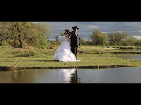 Bailazo de boda en el barril slp 27 sept 2014 ameniza la fe