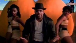 Repeat youtube video Sir Mix A Lot   Baby Got Back  XVID   Solly4Life