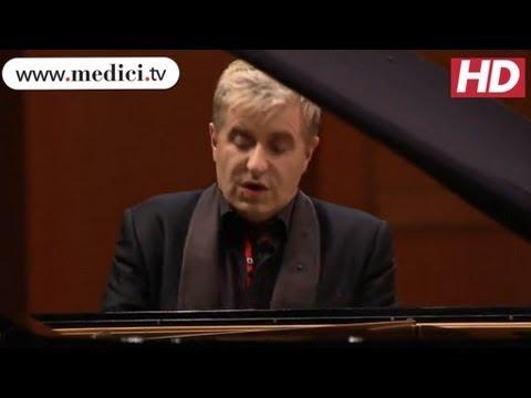 Leonard Slatkin and Jean-Yves Thibaudet - Gershwin Concerto in F