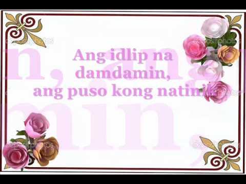 huwag ka ng magbabalik by roselle nava